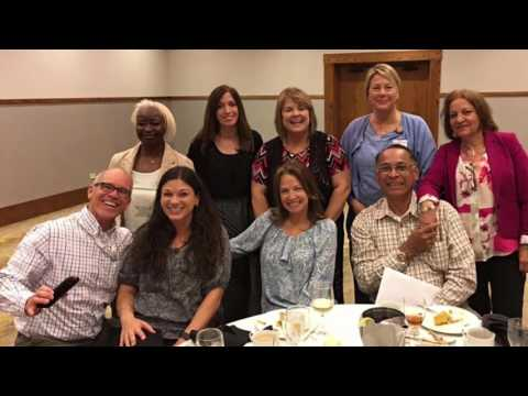 Advocate Condell Medical Center's Top 16 of 2016