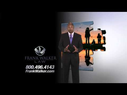 Pittsburgh Criminal Defense & DUI Attorney - http://www.FrankWalkerLaw.com - 412-315-7441 - Attorney Frank Walker of Frank Walker Law.   Attorney Walker practices Criminal Defense, DUI, Personal Injury, Medical Malpractice, Wrongful Death...