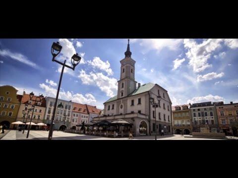 Sesja Rady Miasta Gliwice nr IV/2019 z 28 marca 2019 roku