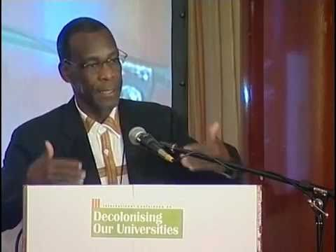 Baixar Decolonising Universities - Shadrack Gutto