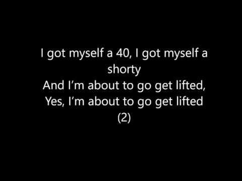 CL-LIFTED-Lyrics