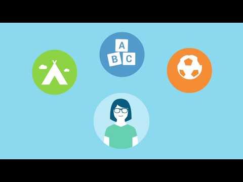 ePACT for Recreation Programs