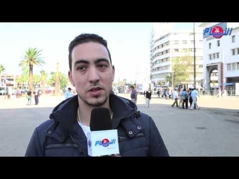 هذا رأي الشارع المغربي في خطاب الملك محمد السادس