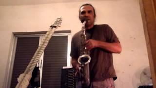 CHAKRADAR - CHAKRADAR LIVE VIDEOS
