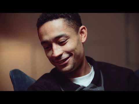 #BestManProject: Loyle and Tommo