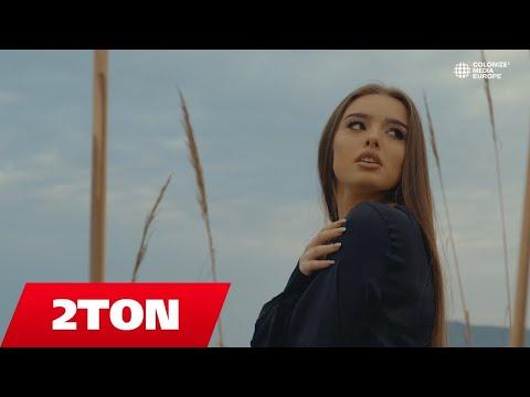 2Ton x Donjeta - Sa gabime (Official Video HD )