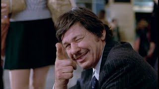 """What if Death Wish was """"remastered"""" in the early 2000s?"""