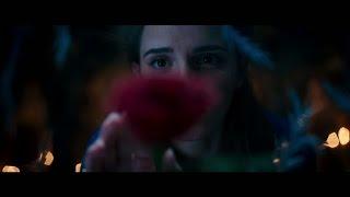 La belle et la bête (2017) :  bande-annonce VF