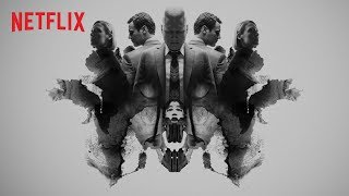 MINDHUNTER | Season 2 | Official Trailer
