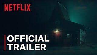 A Classic Horror Story Netflix Web Series