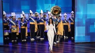 'Everything Is a Liability' to Kourtney Kardashian's Law Student Sister Kim
