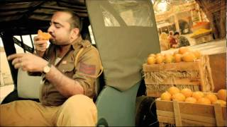 Maaza 2012 latest tv commercial - Villager &q...