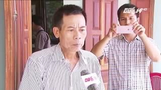 (VTC14)_Hà Nội: Người dân xã Đồng Tâm thật tâm mong đối thoại