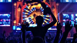 Guru brama guru Vishnu full song dj remix by j naresh
