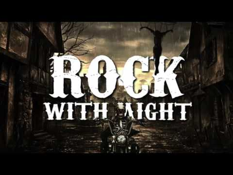 Henry Metal - Rock n Roll Rebel Lyrics Video