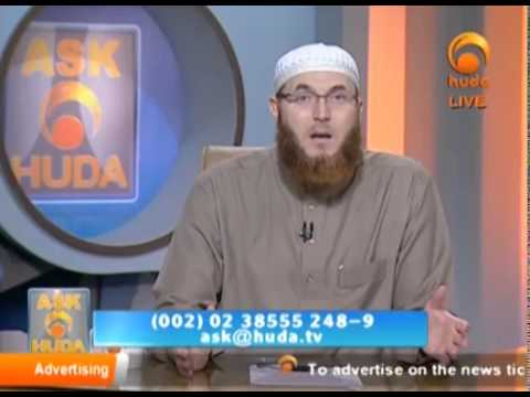 Charity to islamic organization #HudaTV