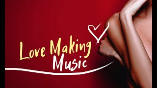 Love Making Music, Romantic Music, Smooth Jazz Saxophone, Piano Bar Songs, Relaxing Guitar Music C03