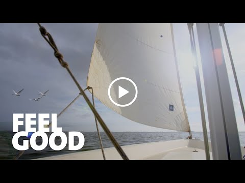 No pares - #FeelGoodGermany