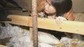 Nga bắt giữ hàng trăm lao động VN bất hợp pháp