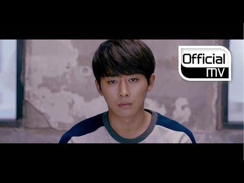 [MV] K.will(케이윌) _ Growing(꽃이 핀다)