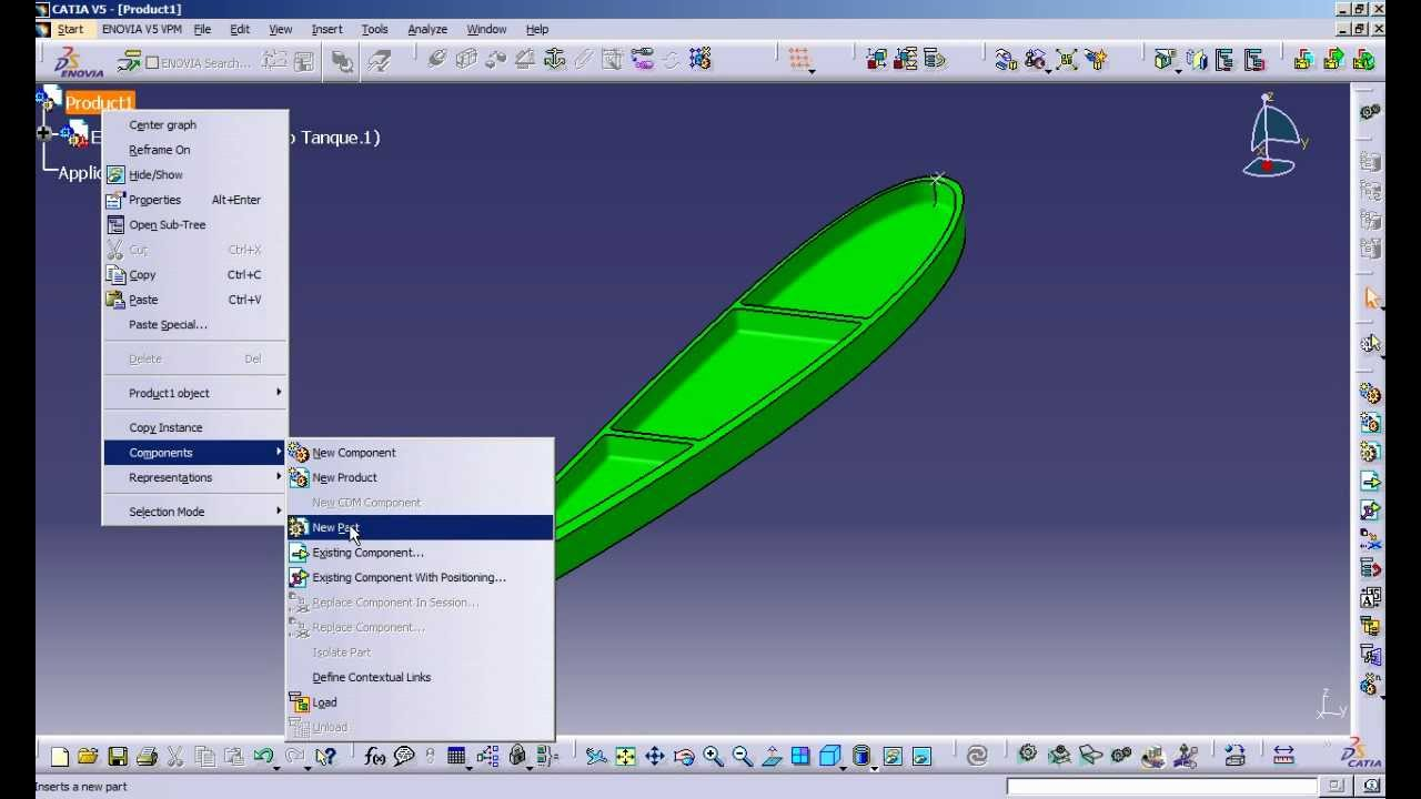 Catia v5 macro programming with visual basic script pdf