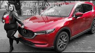 Birthday Week!! Vlog | Shopping | New Car? Sephora Drama??