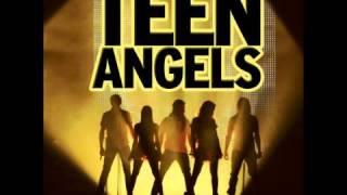 Una Vez Más - Teen Angels, La Historia