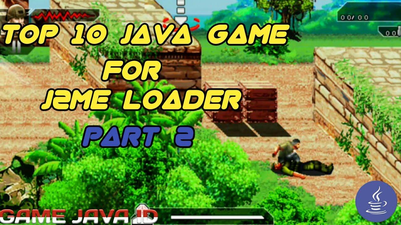 Racing+free+java+games
