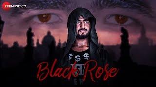 Black Rose – Nik