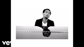 John Legend - Ordinary People (Official Music Video)