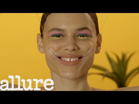 How to Be Hot on the Internet | Allure