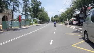 The Sóng đường Thi Sách tp Vũng Tàu, gần Lotte, Bãi Sau