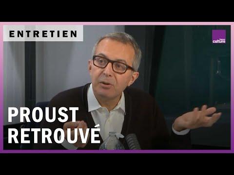 Vidéo de Christophe Honoré