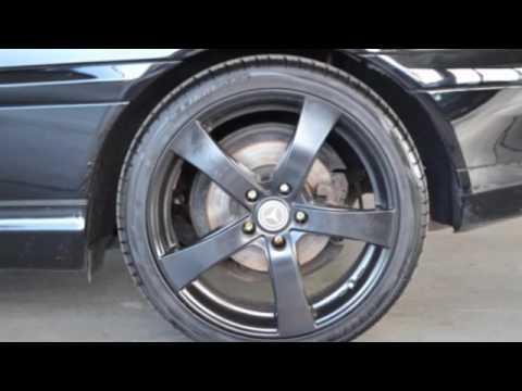 Mercedes-Benz C-Klasse Sportcoupe 180 Airco ECC Panoramadak Leer 108dkm N