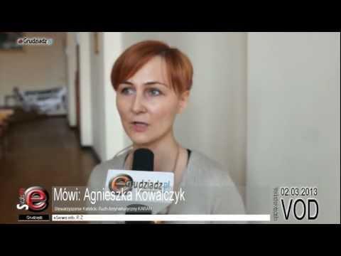 """Ogólnopolska Konferencja Naukowa Profilaktyki i Rehabilitacji Uzależnień """"Razem w działaniu"""""""