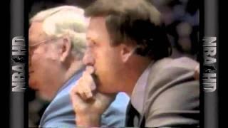 1982-1983 Sixers Part 1