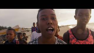 Small Island Big Song - Gasikara (Small Island mix) - Small Island Big Song ft' Sandro, Siao-chun Tai, Mau Power & Airileke