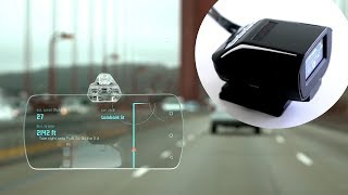 Top 10 innovative car accessories and car inventions to buy on amazon