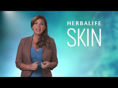 Herbalife SKIN™ Product Overview