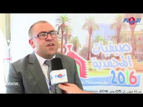أبرز ضيوف مهرجان المحمدية 2016