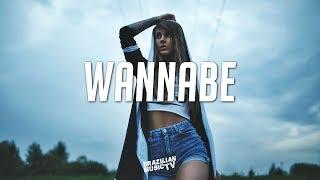 Spice Girls - Wannabe (bout remix)