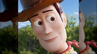 Watch This Before You See Toy Story 4