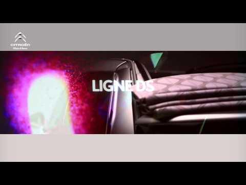 Presentazione Citroën DS3 Cabrio - Filiale di Roma