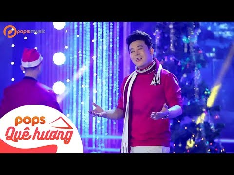 Liên Khúc Noel Cha Cha Cha - Nhạc Thánh Ca | Khang Lê