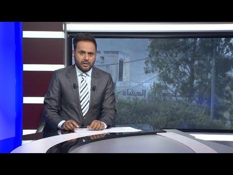 زوايا الحدث | تقدم الحوثيين في الضالع.. عودة إلى المربع الأول | تقديم: سامي السامعي