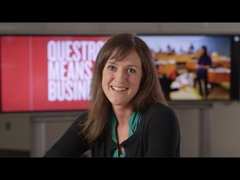 Questrom School of Business | MBA Admissions | Academics - Test Scores & Transcripts