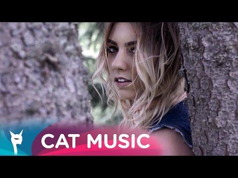 JO - Cu un picior in rai (Official Video) by Famous Production