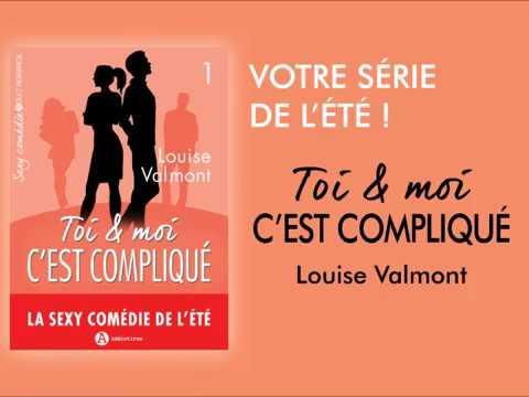 Vidéo de Louise Valmont