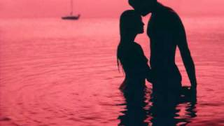 Shawn Stockman - Forever More (Extended Version) HD