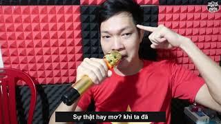 Nhạc chế | Việt Nam Vào Tứ Kết Asian Cup 2019 | Vũ Hải